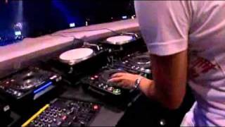 getlinkyoutube.com-dj tiesto live sensation white amsterdam 2006 full