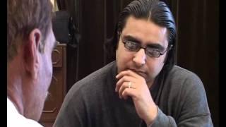 getlinkyoutube.com-Black Magic (Such Ka Safar) - p4 .flv