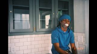 getlinkyoutube.com-Matti Baybee - Money Quick [Prod. by ISM Beats] #MI2