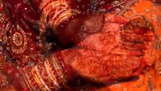 Aane Wali Hai Milan Ki Ghadi  FROM TAUNSA   YouTube