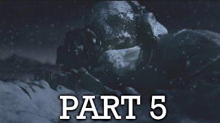 getlinkyoutube.com-Rainbow Six Siege Situations - Pt.5 Cold Zone (Xbox One PC PS4)