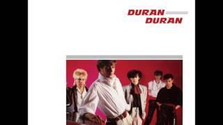getlinkyoutube.com-Duran Duran - Duran Duran (FULL ALBUM)