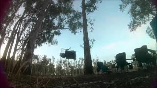 Blackout Mini H //Alan Walker// RCX H2205-2350kv//1300mah//4s//Runcam V2