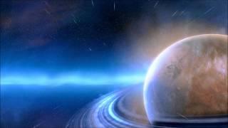 getlinkyoutube.com-StarCraft 2 DreamScene 1080p
