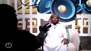 getlinkyoutube.com-محاسبة أبو كاتم راجح على نظافة غرف النوم | #زد_رصيدك14