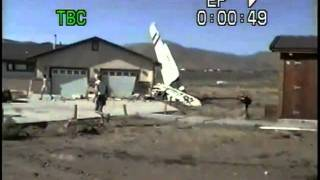 getlinkyoutube.com-Reno Air Race Fatal Crash 1994