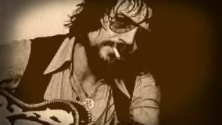 getlinkyoutube.com-Outlaw Sh*T - Waylon Jennings
