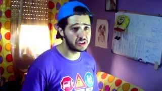B9a Hadini - بقا حاضيني - المغاربة و الهوايات - الحلقة 4