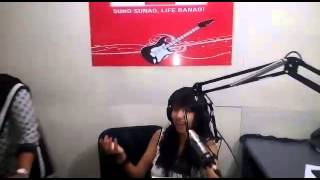 getlinkyoutube.com-Welcome RJ Neha 92.7 Big FM,  Kota, Rajasthan