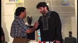getlinkyoutube.com-Chup Chupa Kay Junaid Jamshed