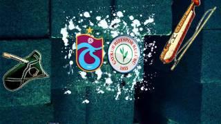 getlinkyoutube.com-Kemençe Show