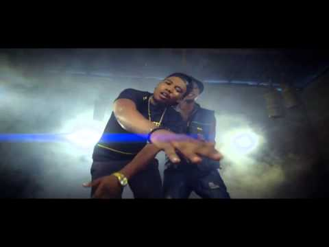 Temmy T ft Qdot | Jaiye Official Video