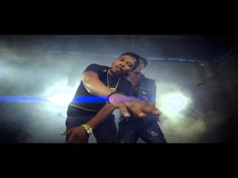Temmy T ft Qdot | Jaiye Official Video
