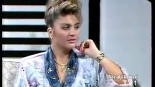 Sibel Can 1988