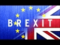 LIVE STREAM: British Lawmakers Debate Beginning Brexit Process EU British Parliment