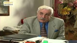 getlinkyoutube.com-مرايا 99 - مونديال القرن  | Maraya 99 - Mondial El Qarn HD