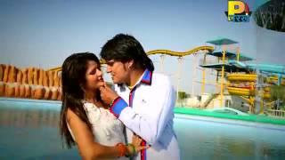 Tu Keekar ka Ped- Sarkaari Saand original video Janu rakhi New Haryanvi song from harywood Tadka width=