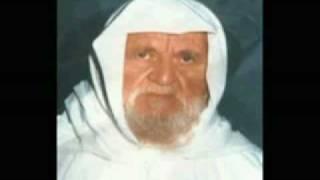 getlinkyoutube.com-الشيخ الالباني من هو ولي الأمر . السعودية 1991 ياجامي