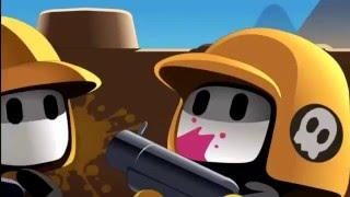 top 6 juegos online para android
