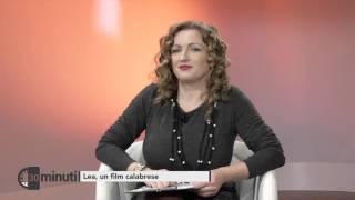 getlinkyoutube.com-30 minuti - Lea, un film calabrese