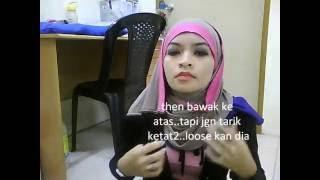 getlinkyoutube.com-arabian stlye in ma way -epah bloSSom-
