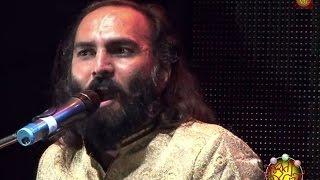 getlinkyoutube.com-Medley by Sairam Dave | Gujarati Jalso