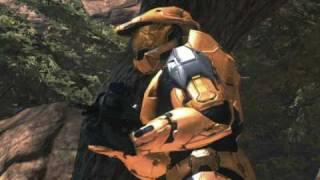 getlinkyoutube.com-Mario Vs Spartan 2