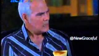 Bintang Di Langit Episode 5 Full   Sinetron RCTI