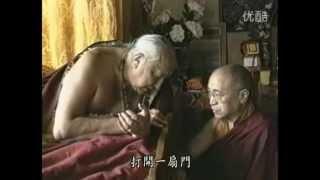 getlinkyoutube.com-《證悟之旅》頂果欽哲仁波切(佛教紀錄片)
