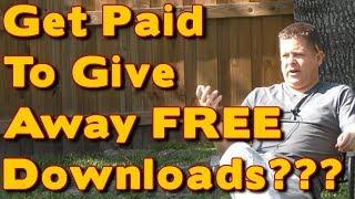 getlinkyoutube.com-Affiliate Offers And CPA Affiliate Program Profits