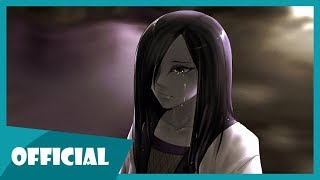 getlinkyoutube.com-Rap về Orochimaru (Naruto) - Phan Ann