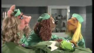 getlinkyoutube.com-The very best of The Muppet Show ~ Part One {Vol 1}