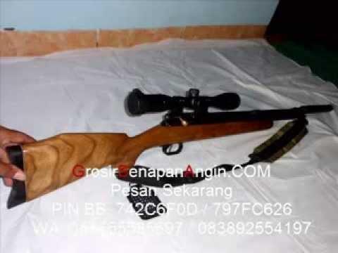 toko senapan angin di bandung -- BBM.742C6F0D / 795C3C59 - WA/HP.0838-9255-4197 / 0856-5558-5697