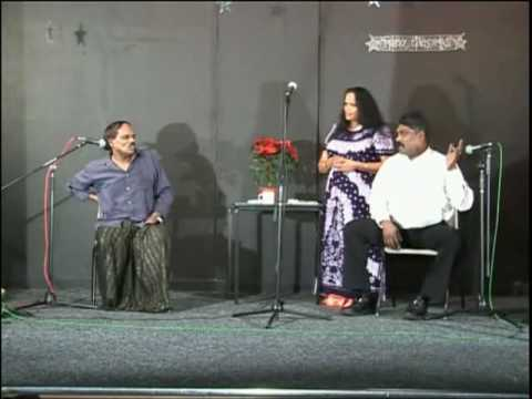 Tamil Christian Drama Part 1