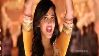 Hot Item Songs Shruti Hassan