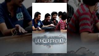 getlinkyoutube.com-Backbenchers || Telugu Comedy Short film Latest 2015 || Directed By Dilip Kumar Nomula