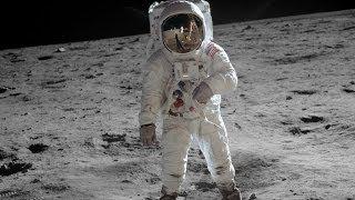 getlinkyoutube.com-الكون (17) قصة رائد الفضاء الذي سمع الأذان على سطح القمر