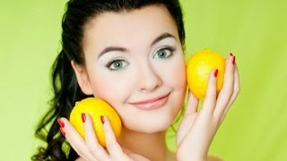 getlinkyoutube.com-أفضل علاج طبيعي لالتهاب الحلق بالليمون