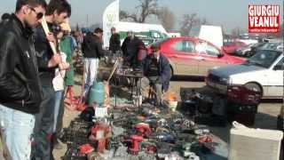 getlinkyoutube.com-Oborul de la Calugareni 18 martie 2012