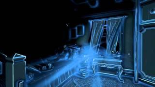Perception - Silent Night Mode