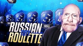 getlinkyoutube.com-TOTY RUSSIAN ROULETTE!! 45K PACKS