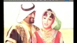 getlinkyoutube.com-Samira Tawfik Bardana سميرة توفيق بردانة