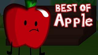 getlinkyoutube.com-Inanimate Insanity II - Best of Apple