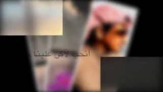 getlinkyoutube.com-الشاعر ثامر شبيب يا شمس قومي اداء الفيصل