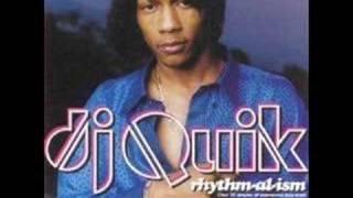 getlinkyoutube.com-DJ Quik - So many Wayz