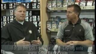 The Edge Sports Show April 14 2010 Part 1