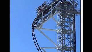 getlinkyoutube.com-3月6日 富士急ハイランド ジェットコースター 高飛車の事故 ツイッター画像
