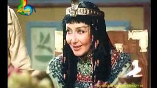 getlinkyoutube.com-Hazrat Yousaf A S Episode 12