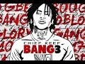 Chief Keef - Shorty Gang Bang 3 Leak