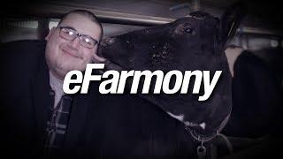 getlinkyoutube.com-eFarmony